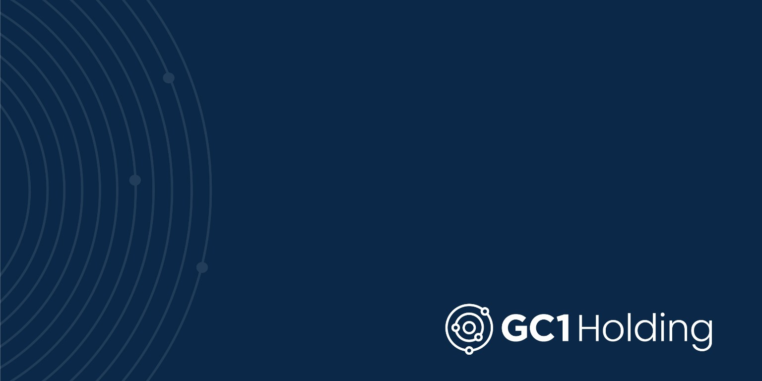 Gc1 Holding Linkedin