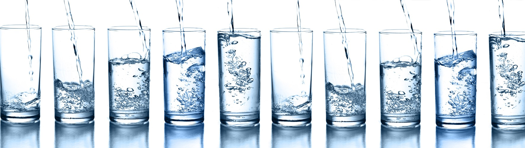 7 Benefits Of Water Filtration!