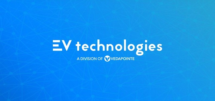 EVTechnologies, a division of VedaPointe. | LinkedIn