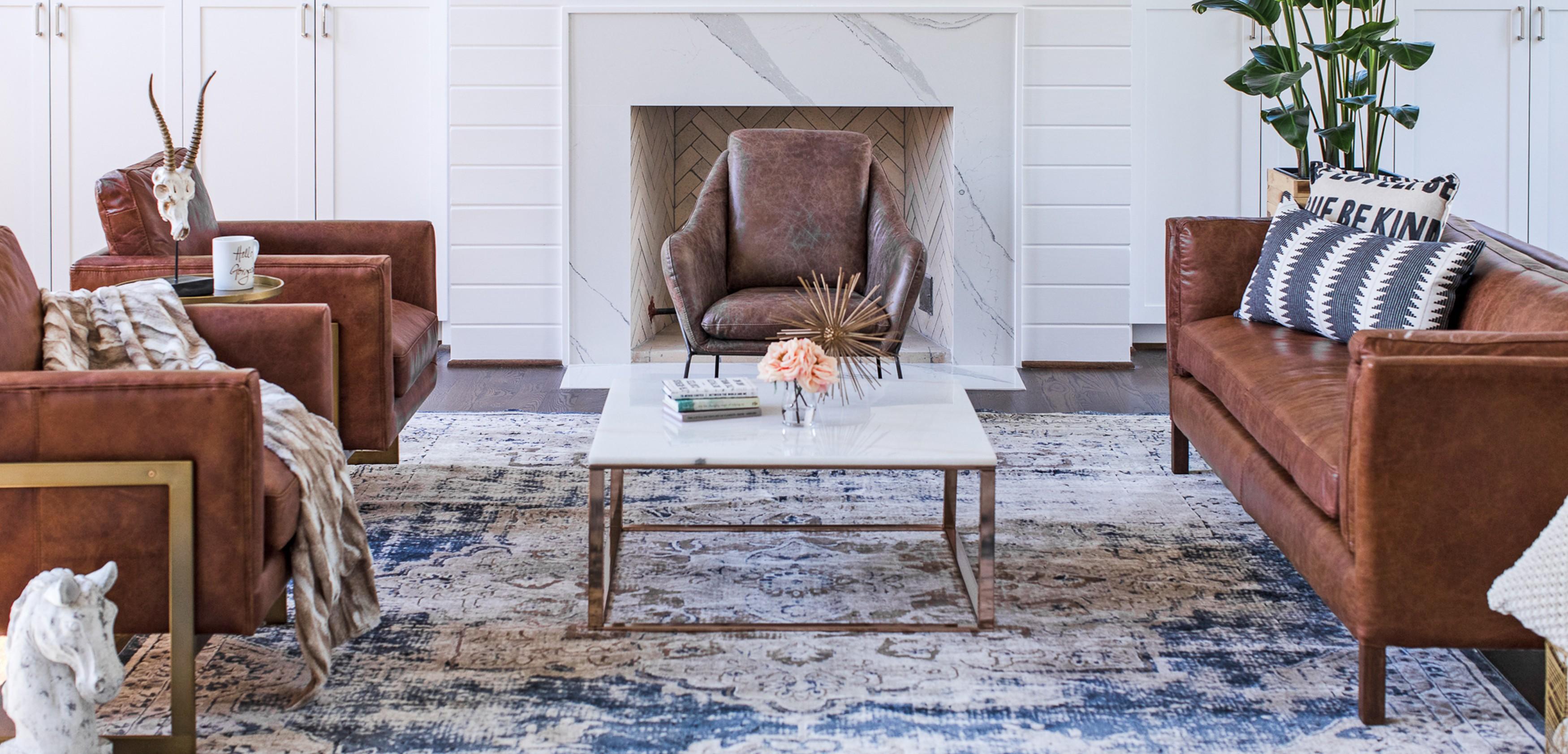 Edloe Finch Furniture Co Linkedin