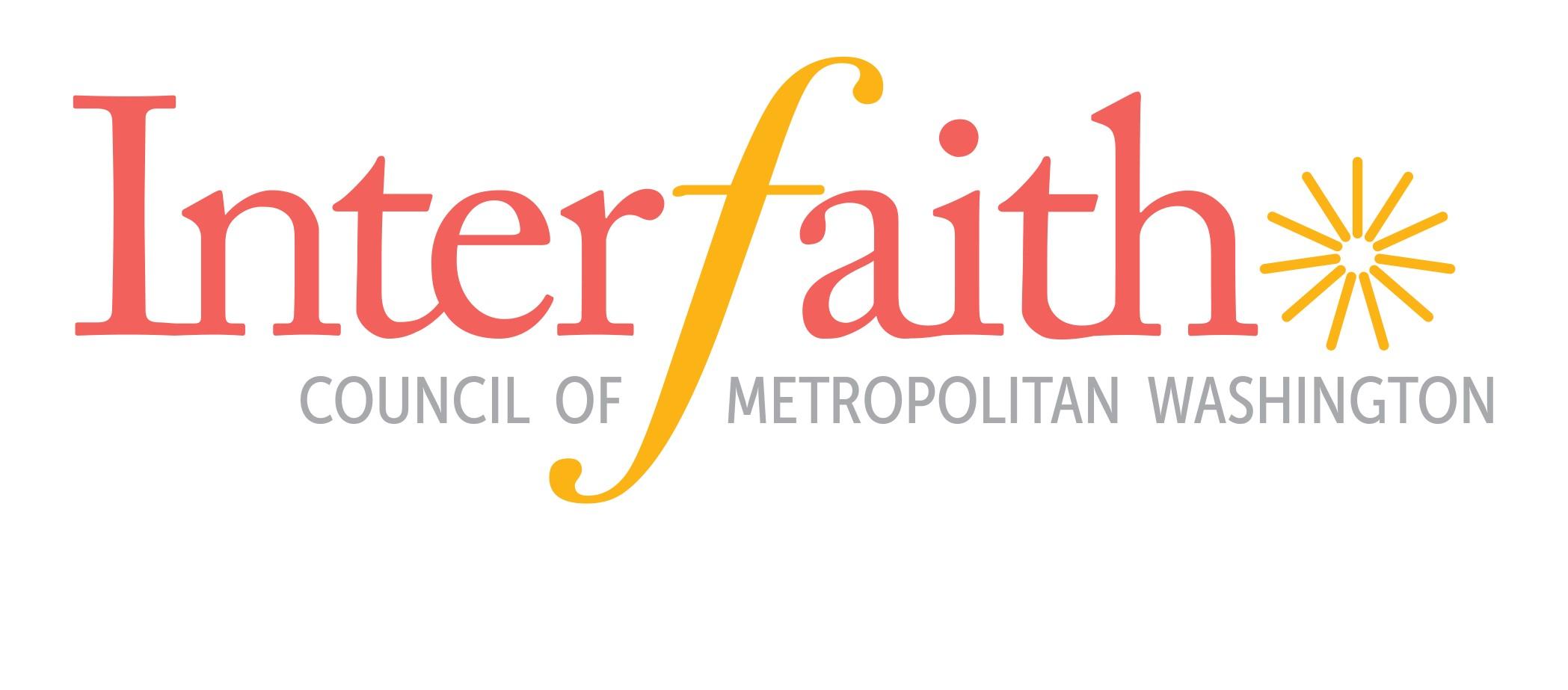 Interfaith Council of Metropolitan Washington | LinkedIn