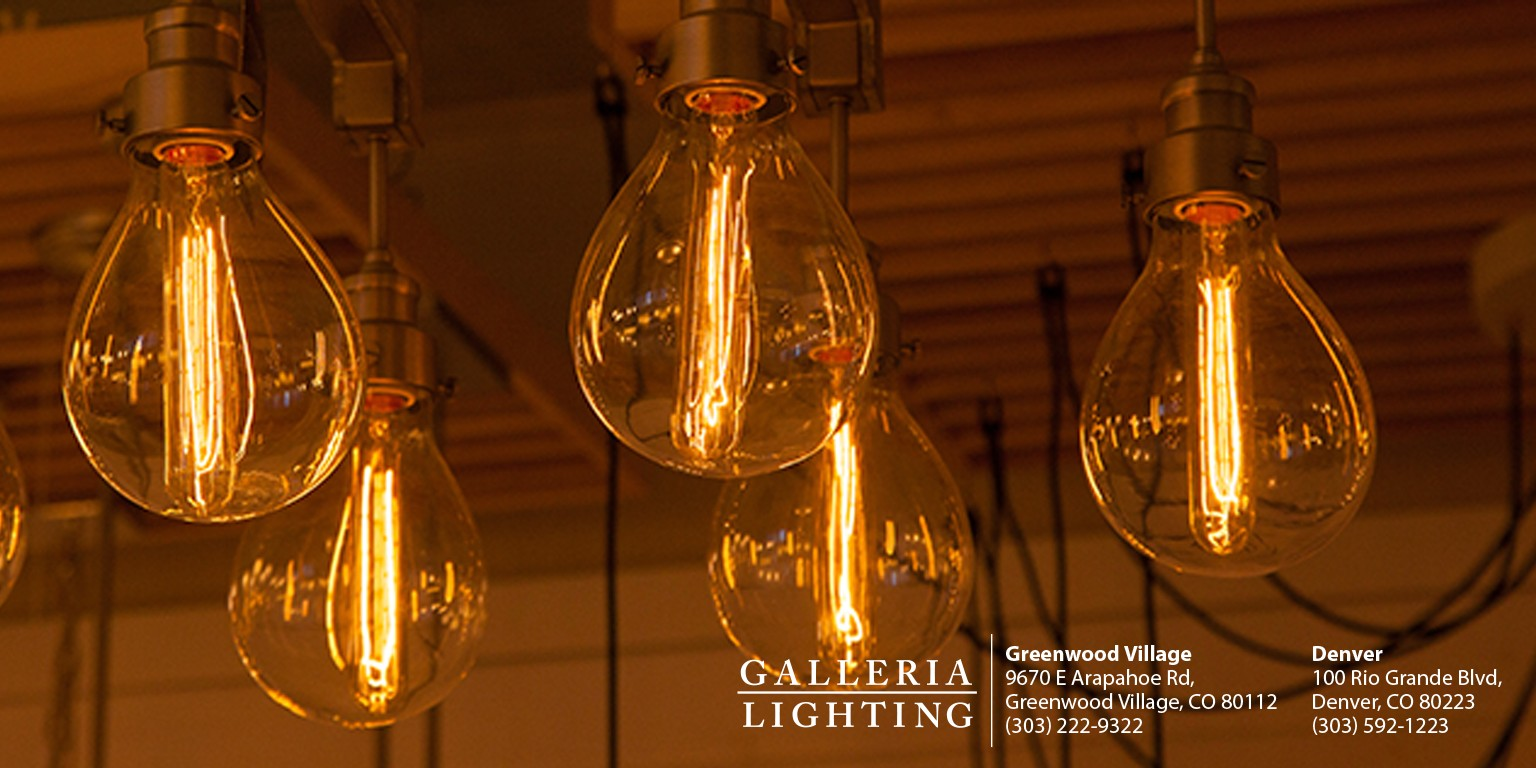 galleria lighting design linkedin