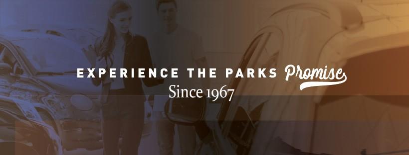 Parks Chevrolet Kernersville Linkedin