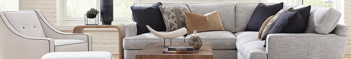 Rowe Furniture  LinkedIn