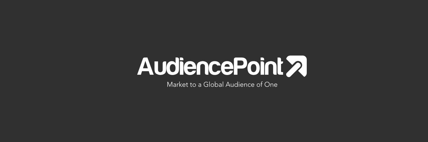 AudiencePoint logo