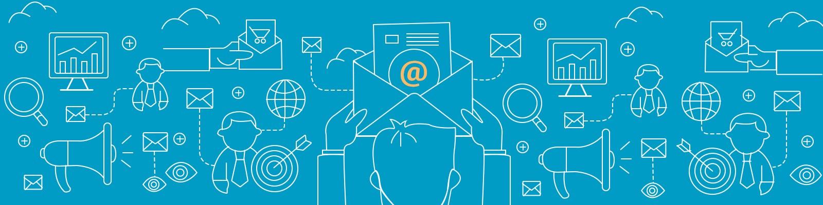 Juvlon Email And Sms Marketing Linkedin
