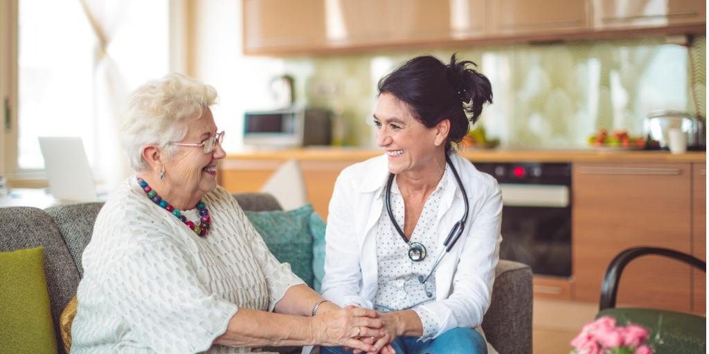 Bridge Home Health & Hospice | LinkedIn