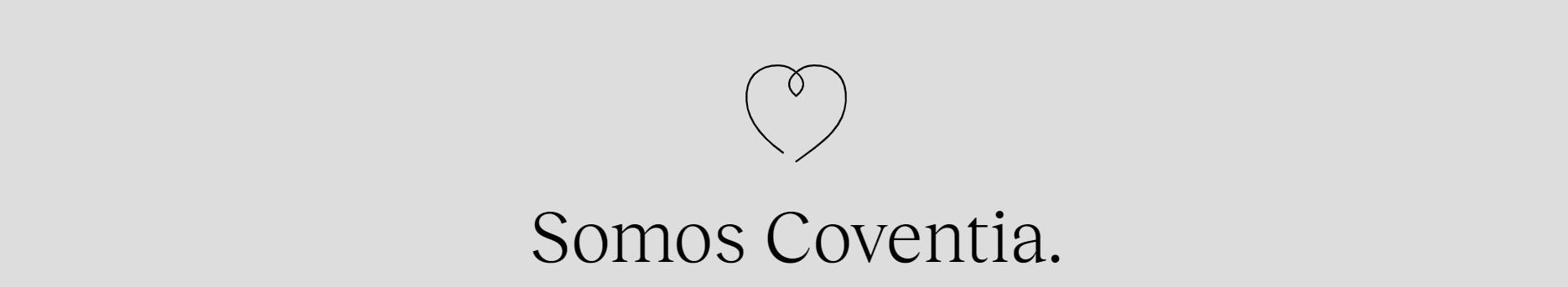 Coventia | LinkedIn