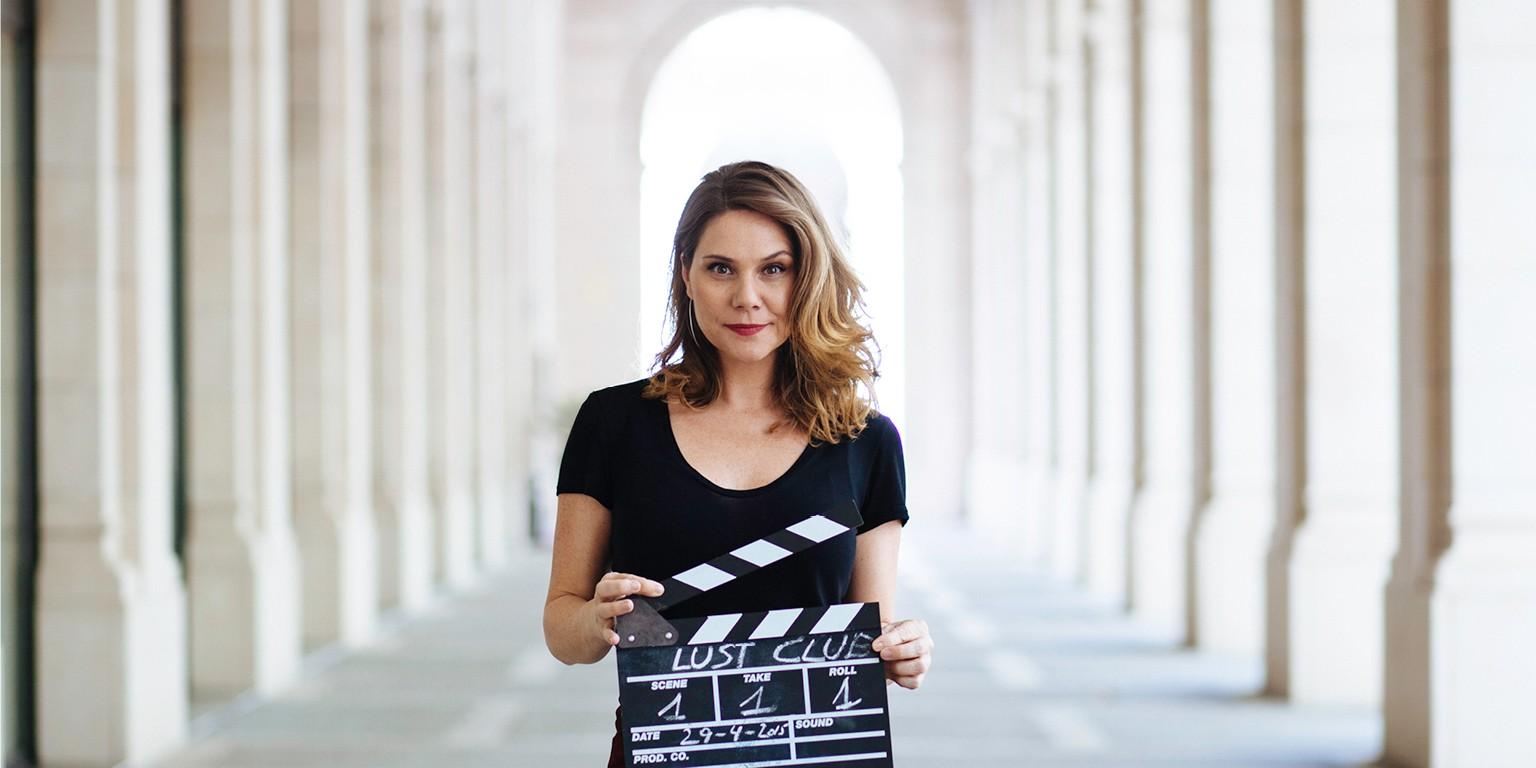Movies Porno Iftaliano En Español erika lust films mission statement, employees and hiring
