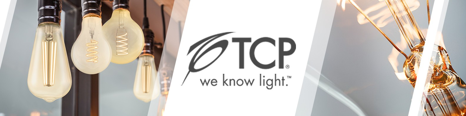 Tcp Lighting Linkedin