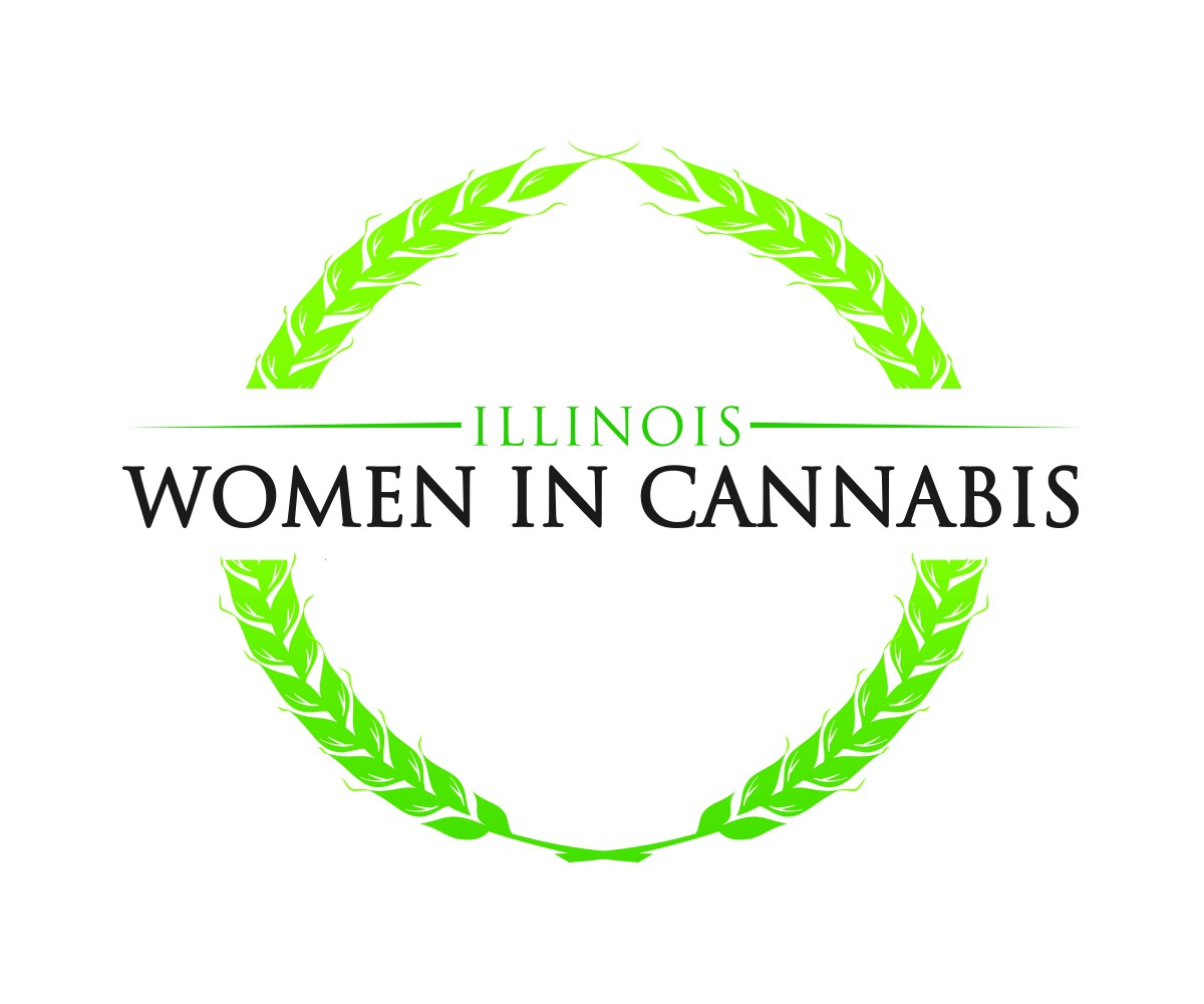 Illinois Women in Cannabis