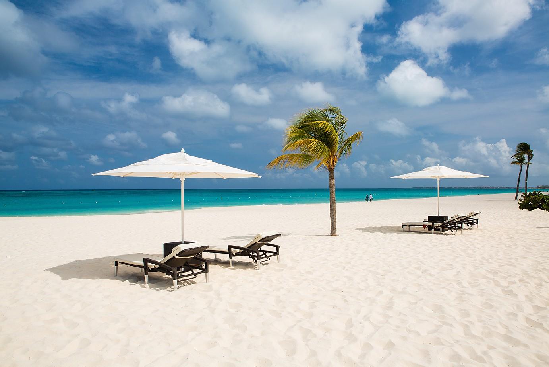 Bucuti Amp Tara Beach Resort