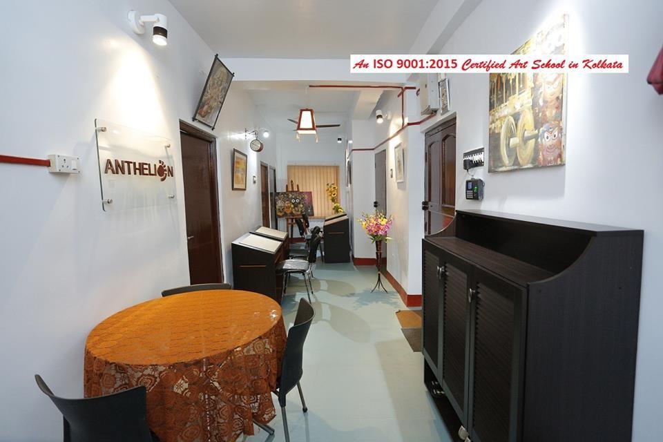interior design schools in kolkata kenya