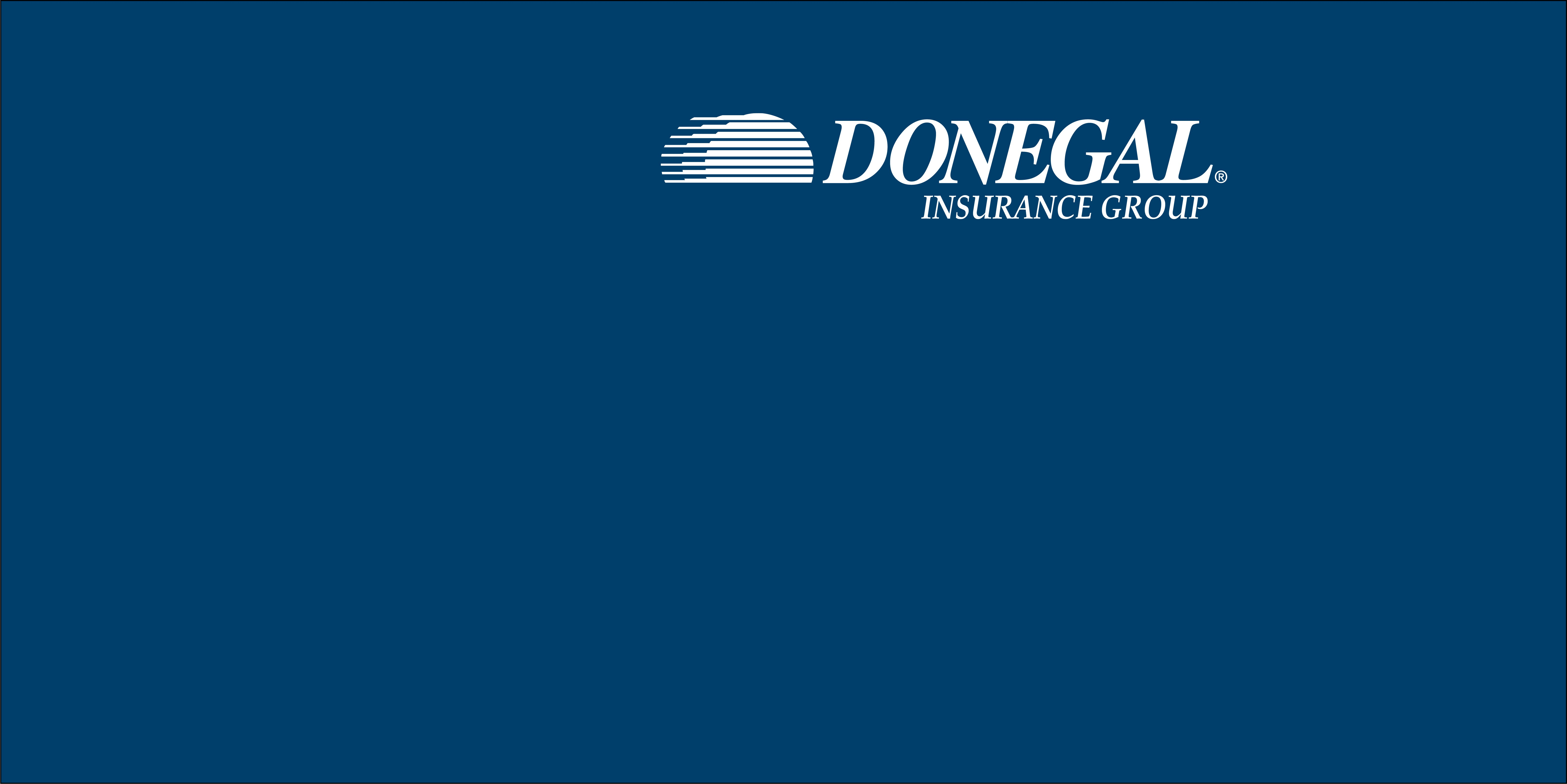 Donegal Insurance Group Linkedin