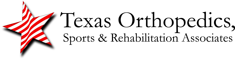 Orthopedics - Rio Grande Hospital Health Care Clinics Monte Vista Del Norte  South Fork Creede Colorado   767x3000