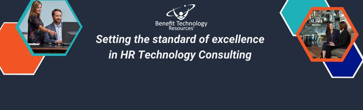 Benefit Technology Resources Linkedin