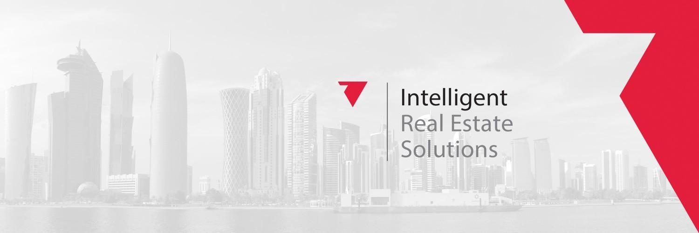 Mirage International Property Consultants | LinkedIn