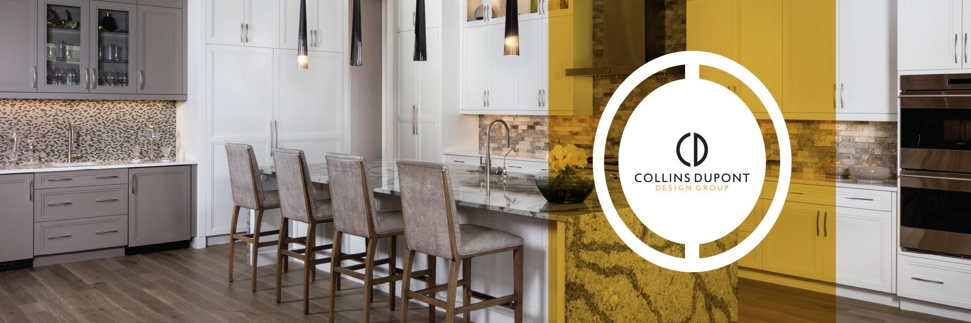Collins & Dupont Design Group collins dupont design group | linkedin