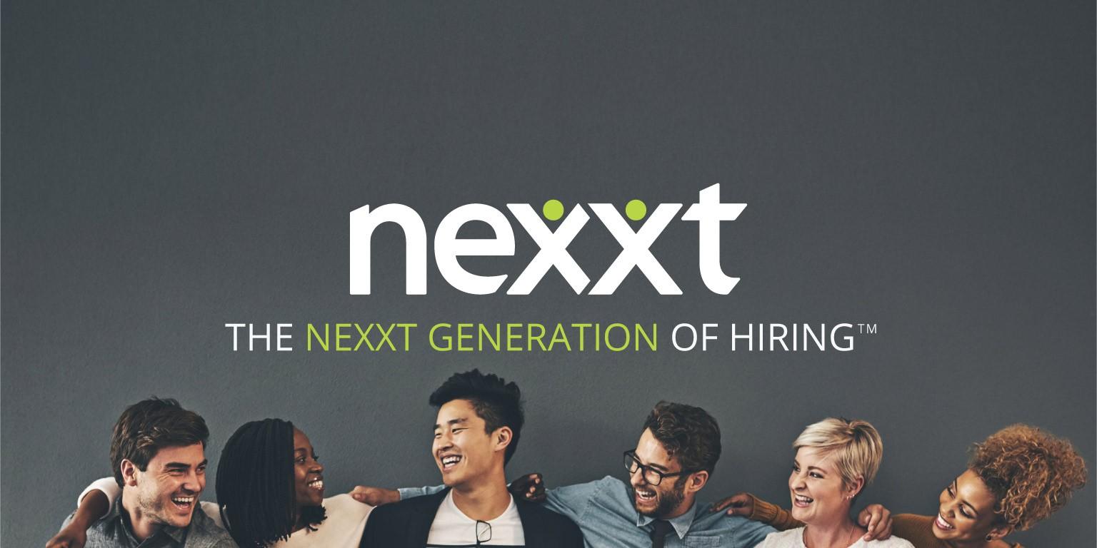 Nexxt, Inc. | LinkedIn