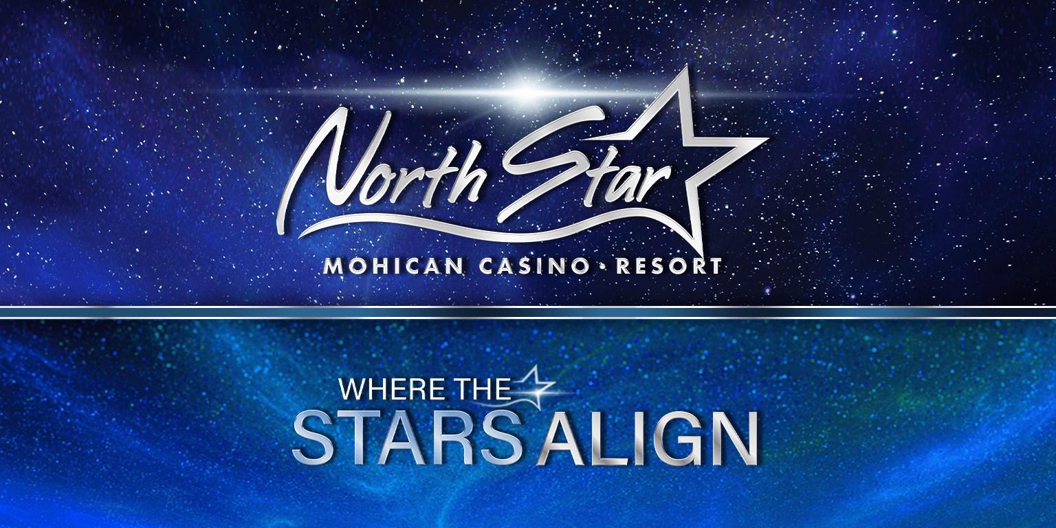 Silver stars casino careers paragon casino la