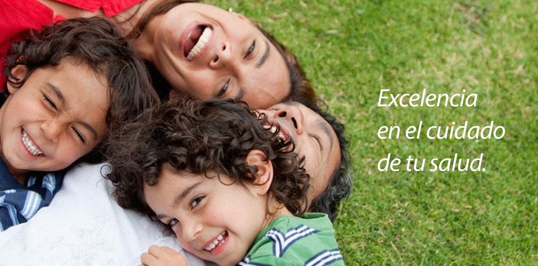 Viasano Salud | LinkedIn