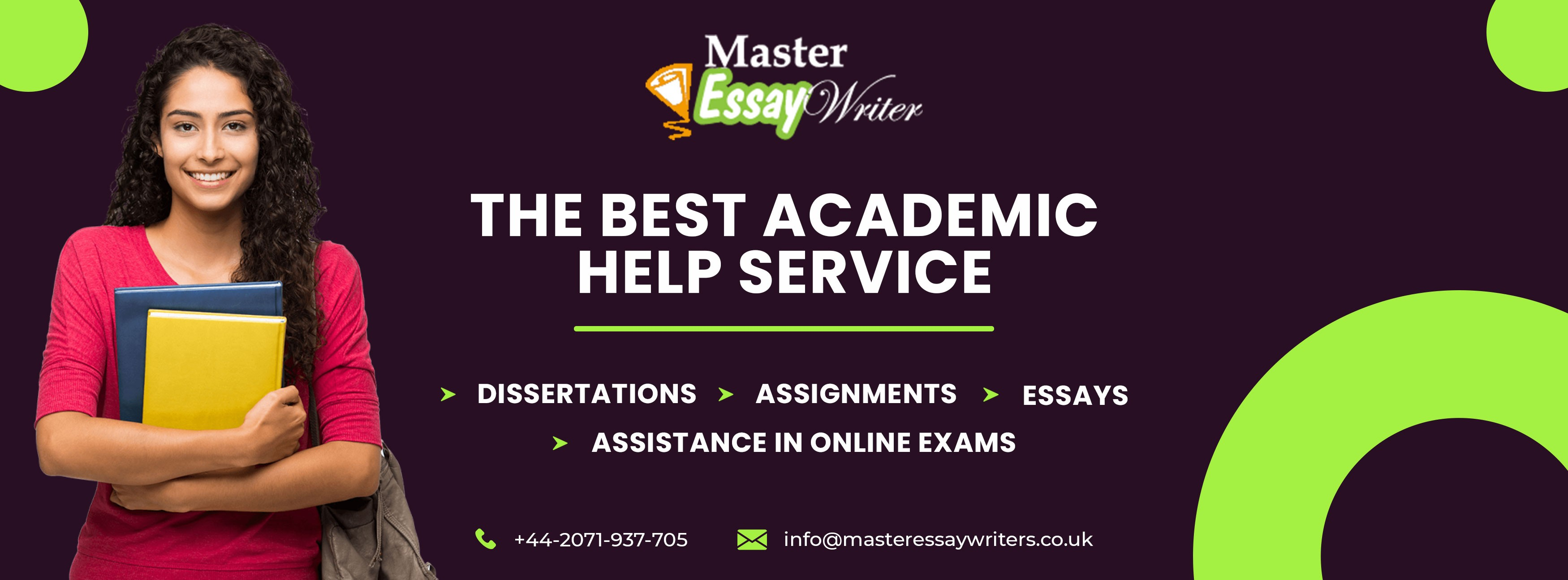 Popular essay writers services for masters english literature coursework introduction