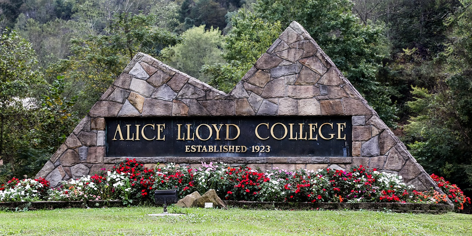 Image result for alice lloyd college