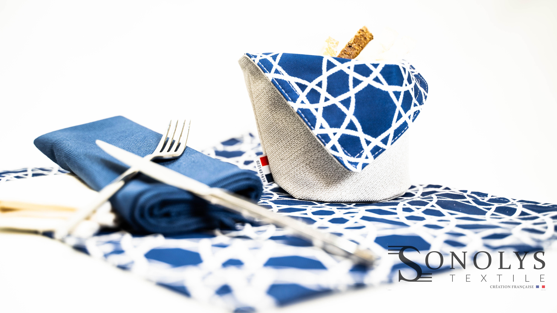 Manufacture Francaise Des Textiles D Ameublement sonolys textile | linkedin