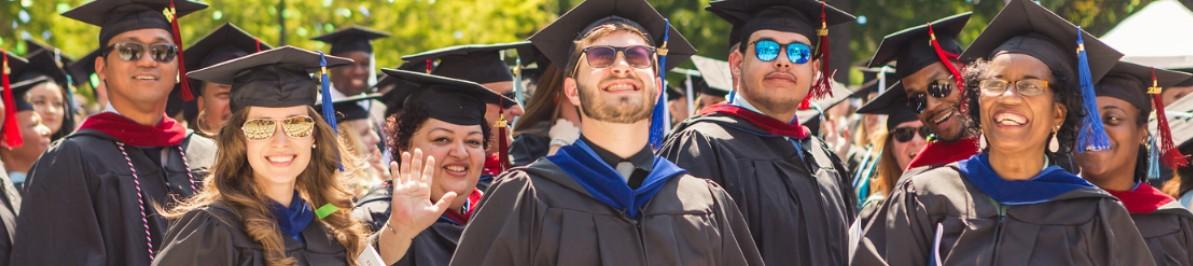 Regent University Christmas Event Dec 13, 2020 Regent University Mission Statement, Employees and Hiring | LinkedIn