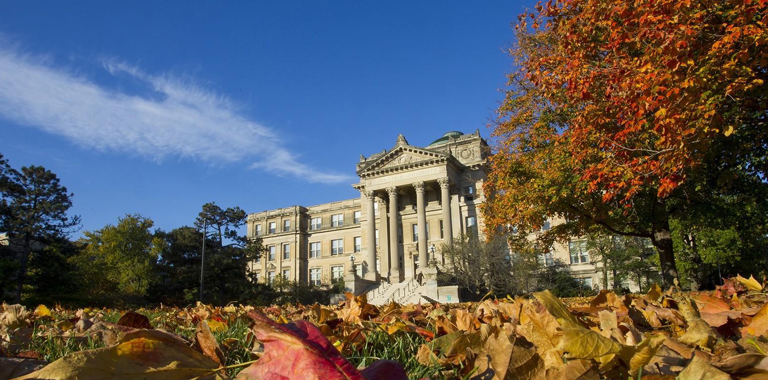 Iowa State University Mission Statement Employees And Hiring Linkedin