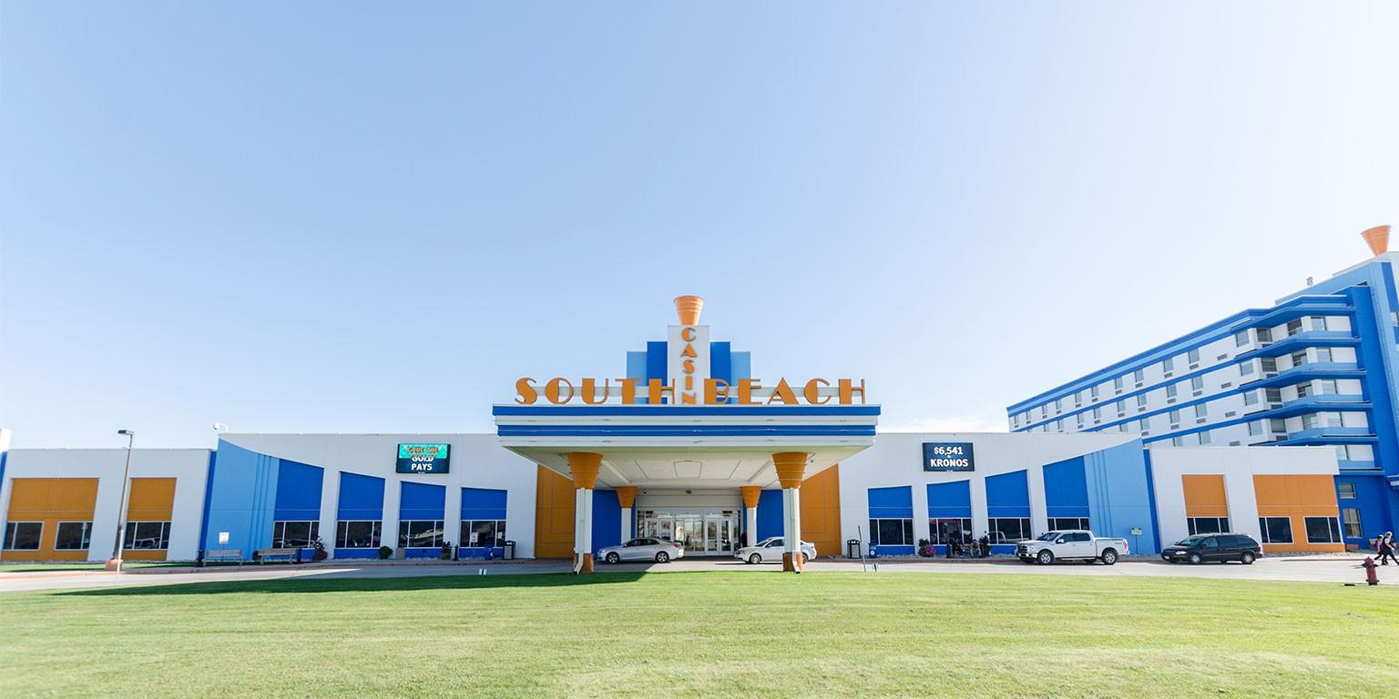 South beach casino in winnipeg manitoba chukchansi casino fresno california