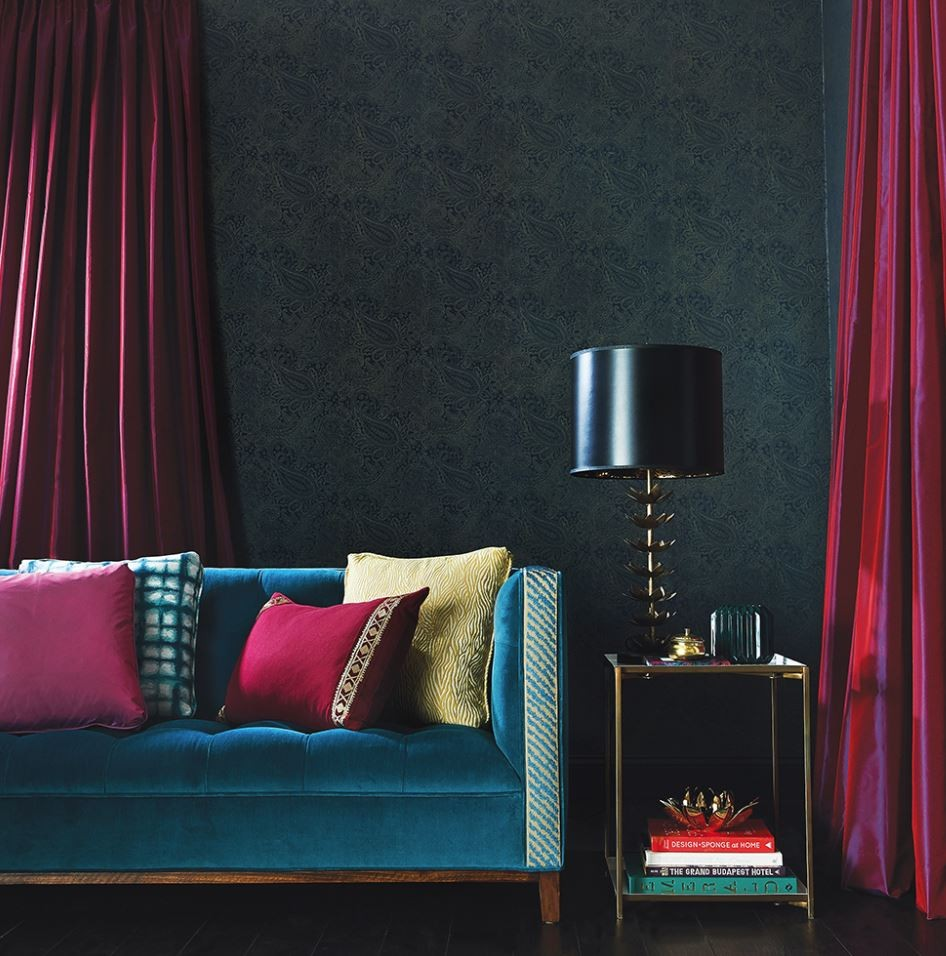 interiors by design san antonio tx
