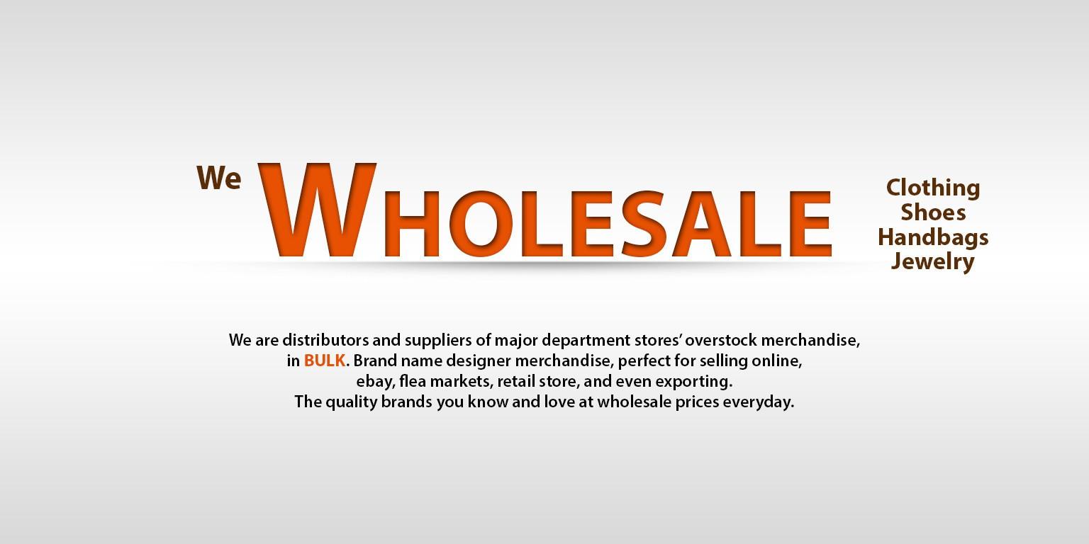Dnc Wholesale Linkedin