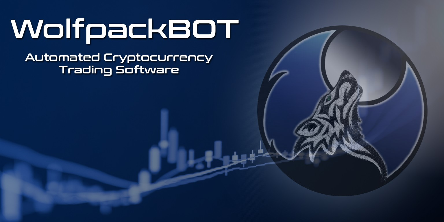 cryptocurrency auto trading software