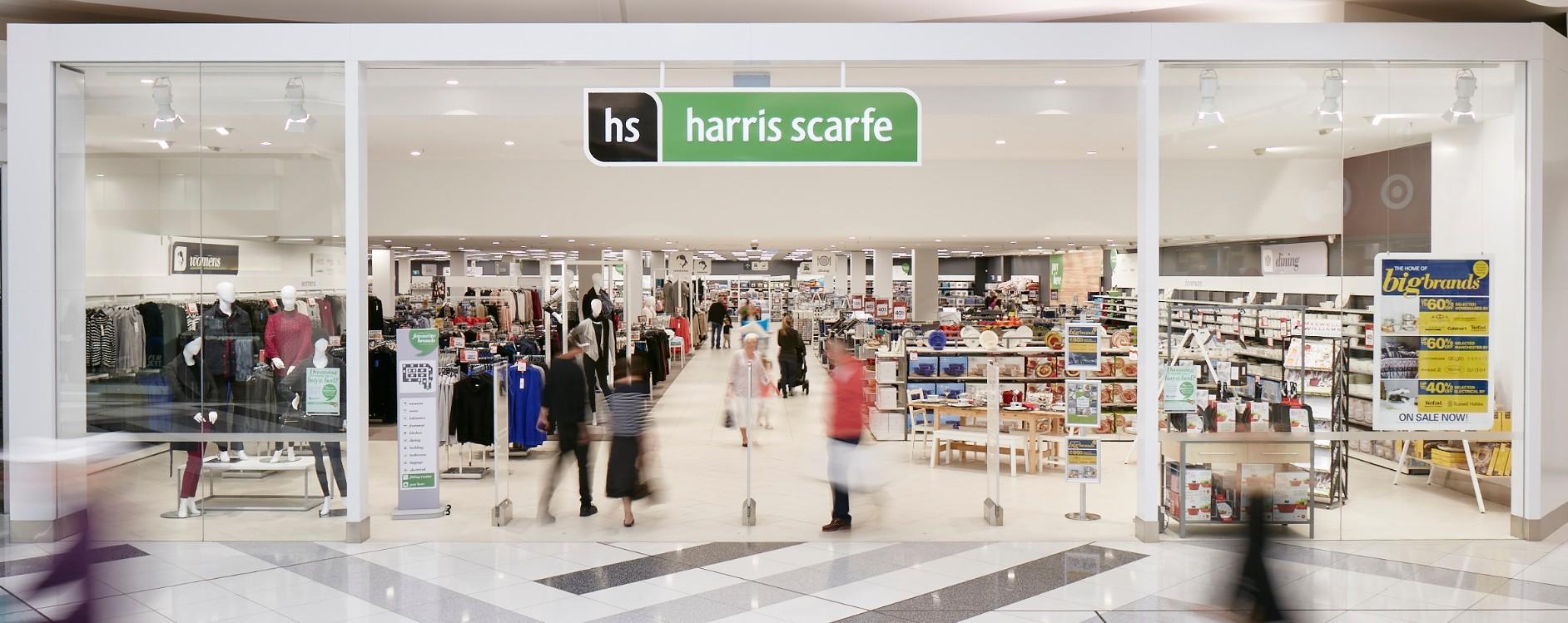 Women's Swimwear   Harris Scarfe