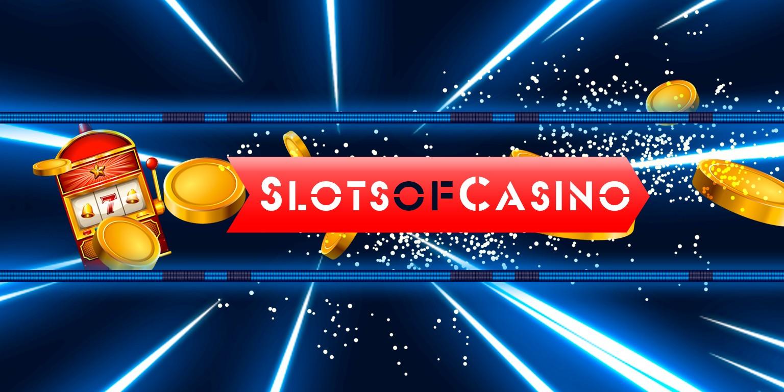 Игры поиск казино бесплатно онлайн игры губка боб играть бесплатно карты бесплатно