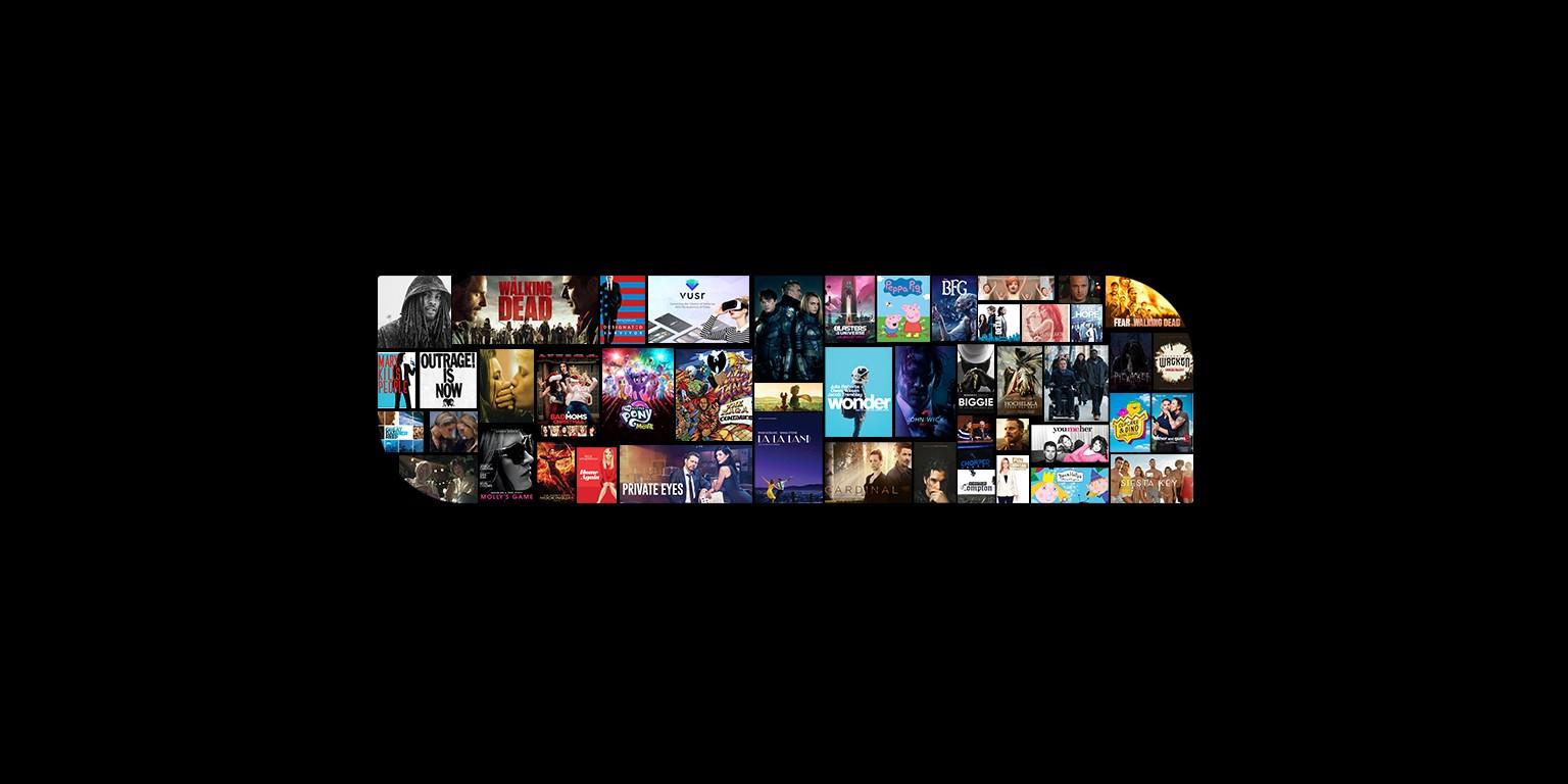 Entertainment One UK | LinkedIn