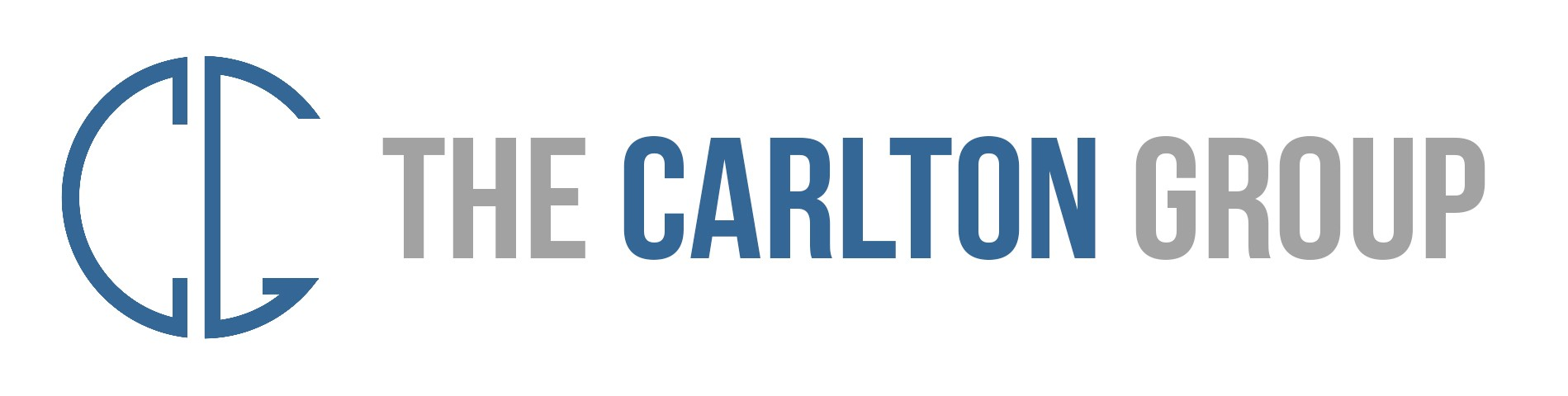 carlton investment group