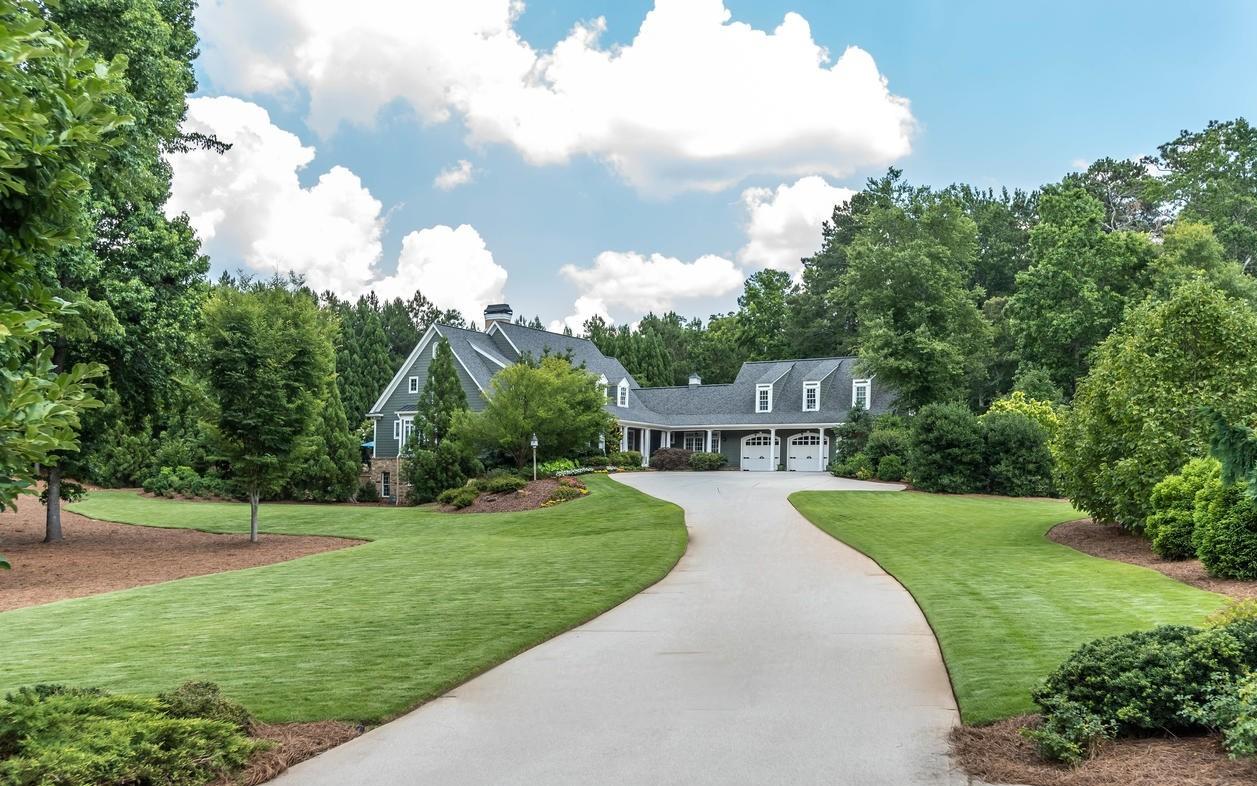 Atlanta Sold Sisters Linkedin