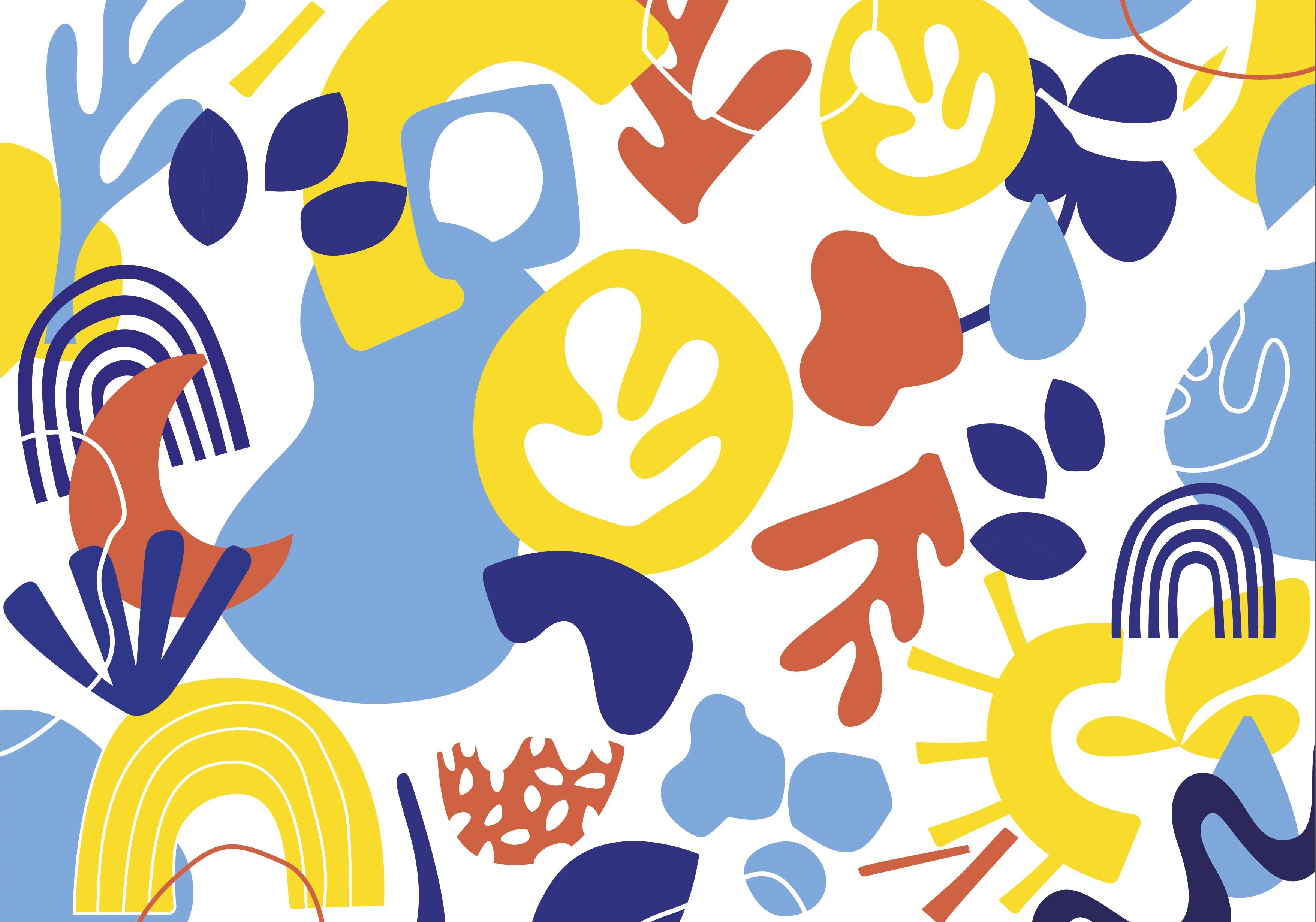 Agence De Communication Roubaix atelier emilie - agence de communication et design graphique