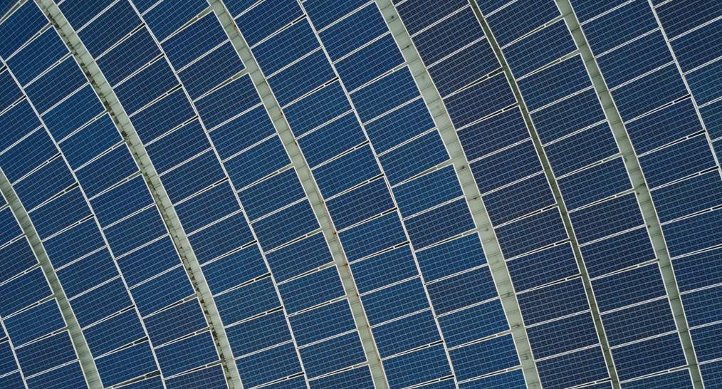 Revolution Solar Llc Linkedin