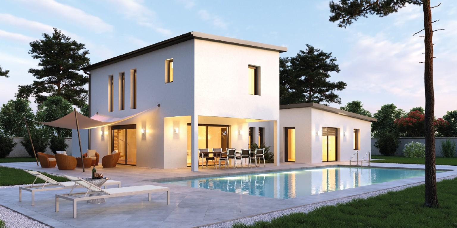 Maison Bouvier Sainte Luce Sur Loire maisons villas club | linkedin