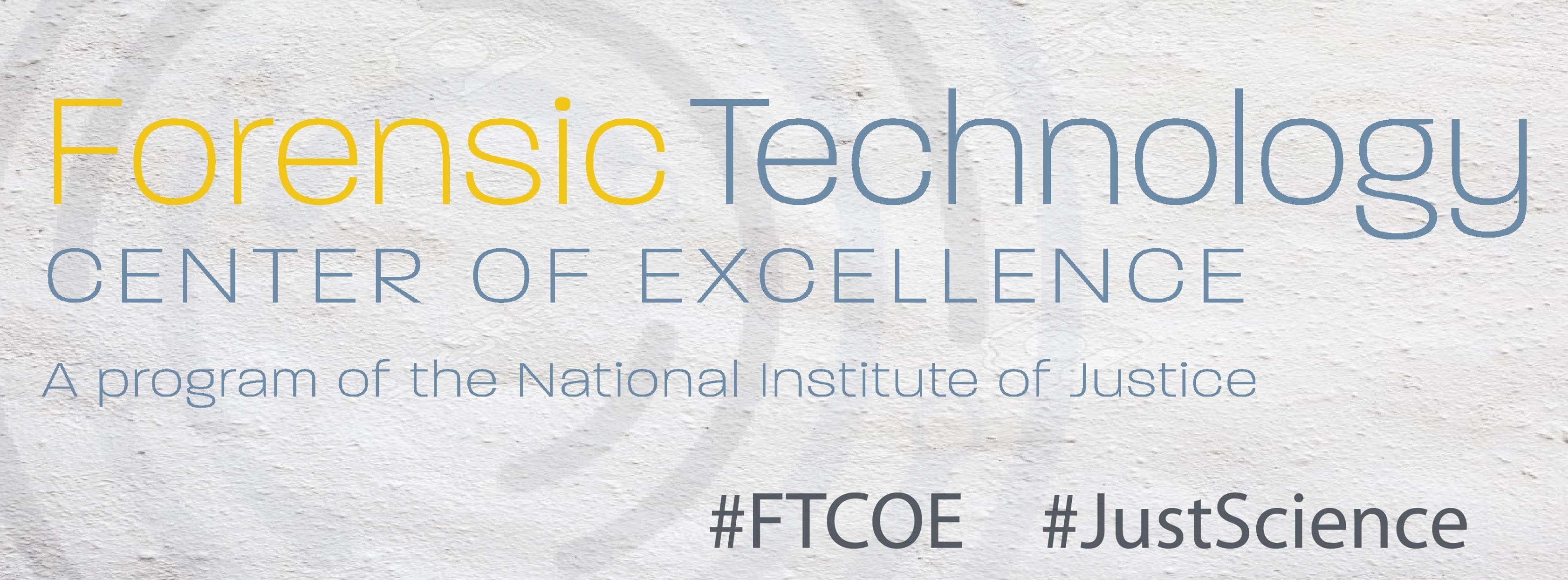 Forensic Technology Center Of Excellence Linkedin