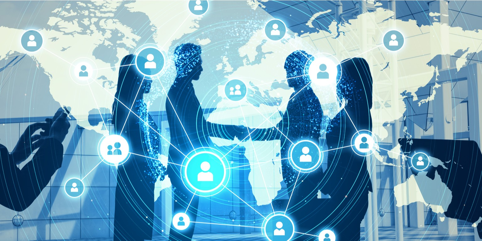 IEEE Communications Society Careers and Current Employee Profiles   Find referrals   LinkedIn