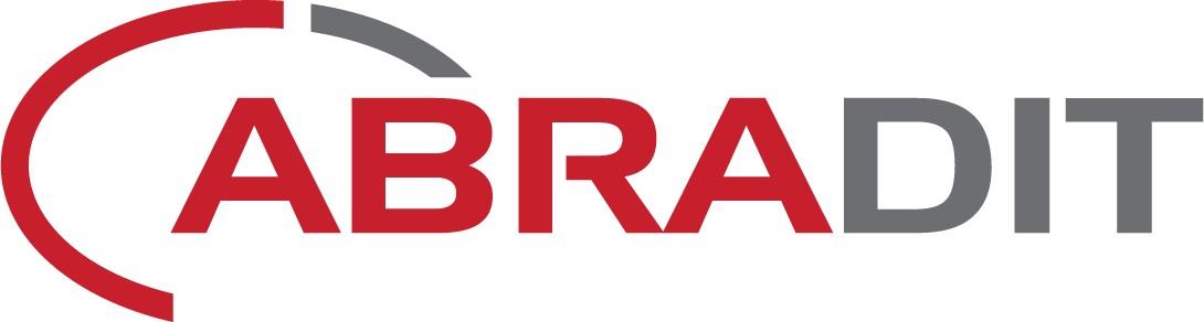 ABRADIT - Associação Brasileira dos Distribuidores Toyota