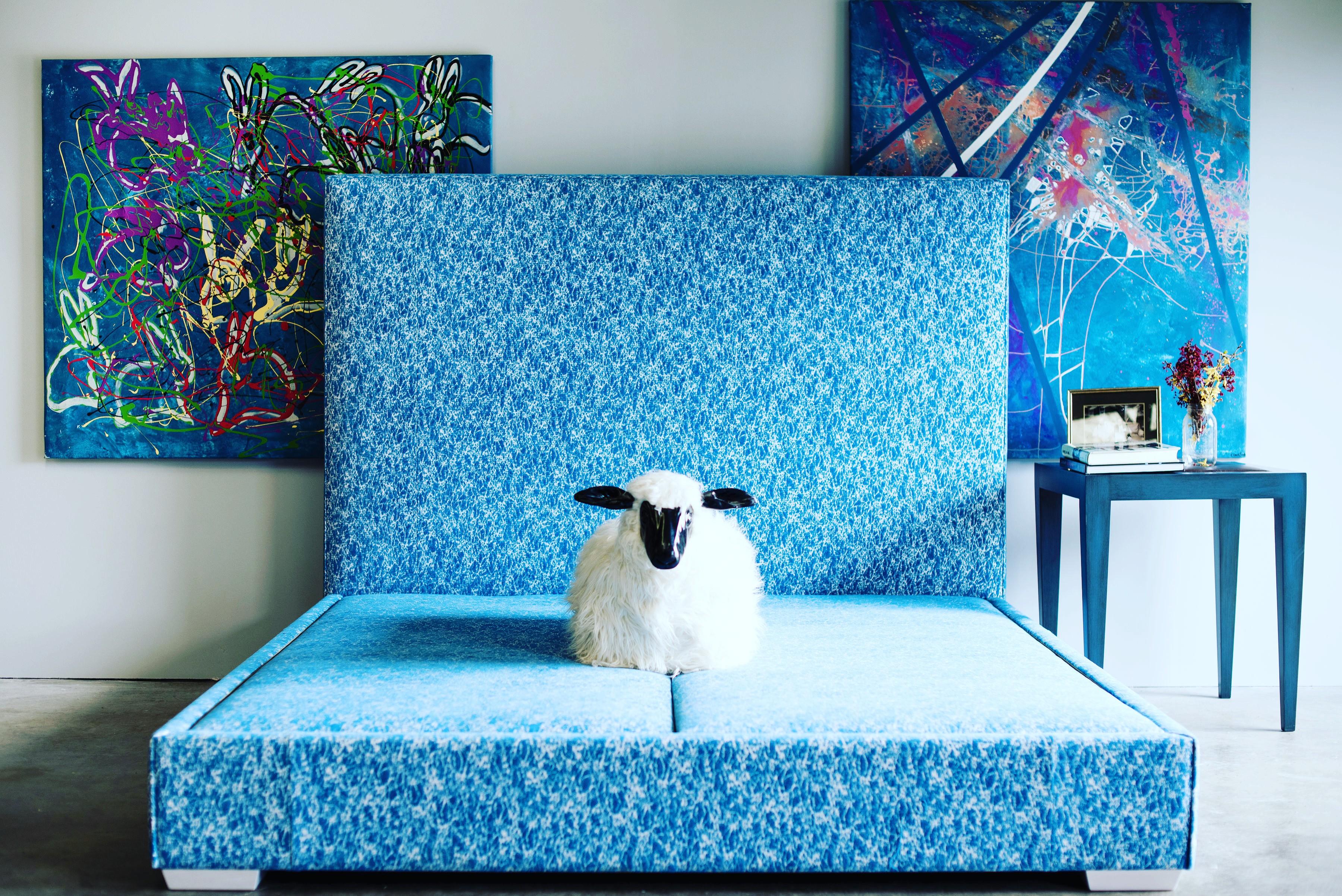 stewart furniture design, inc. | linkedin