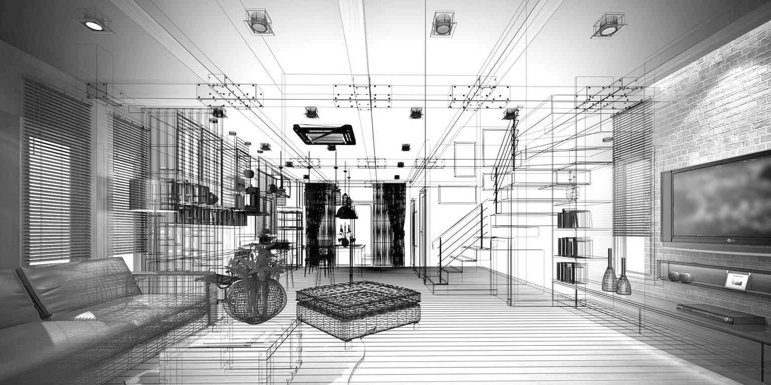 Casa Interior Design Linkedin