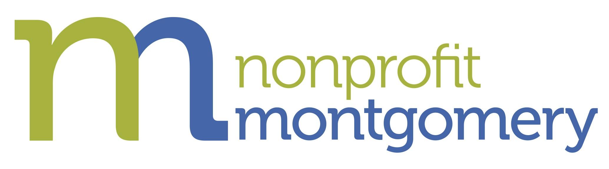 Nonprofit Montgomery | LinkedIn