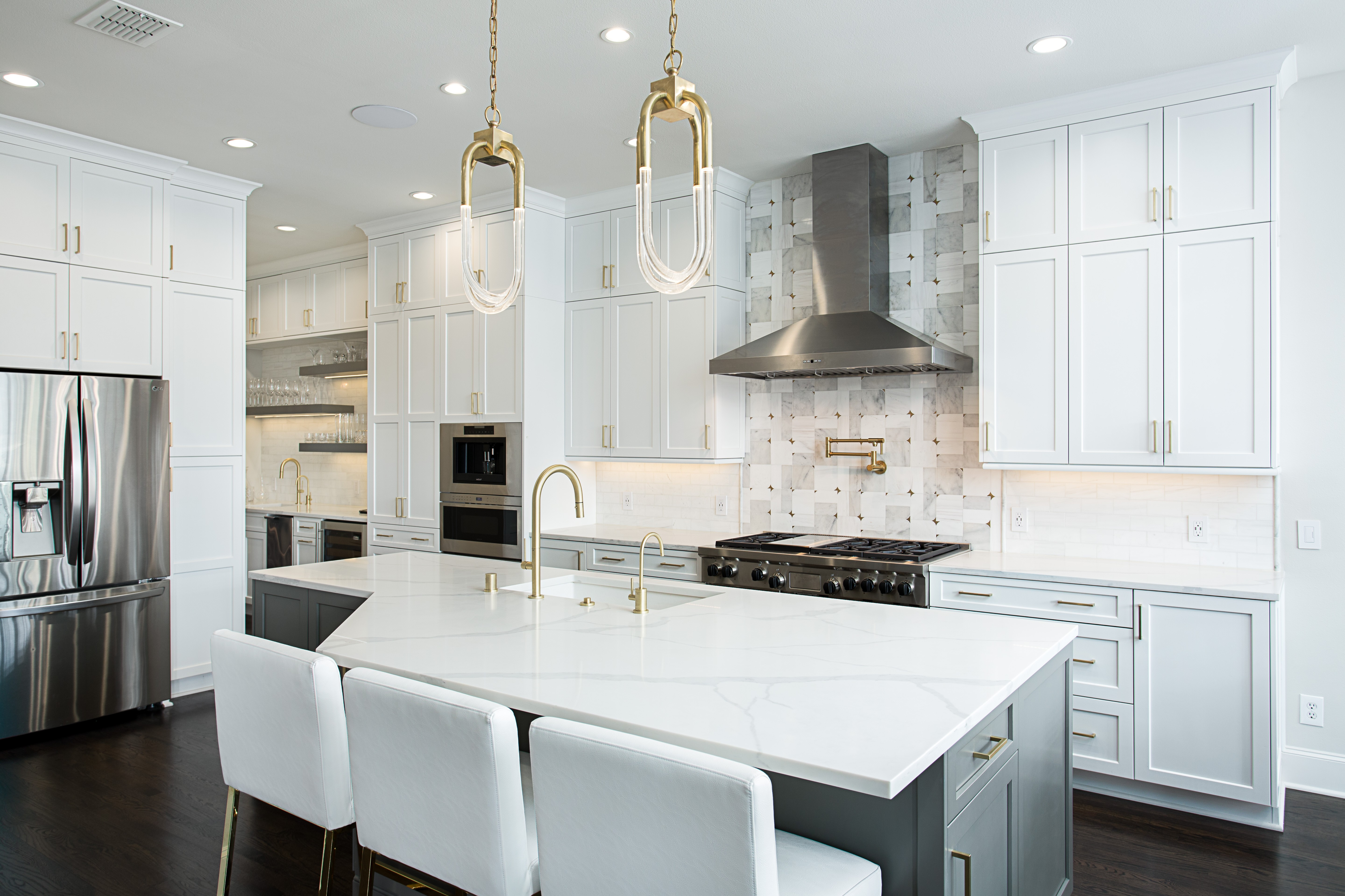 Kitchen Design Concepts Mission Statement, Employees and Hiring