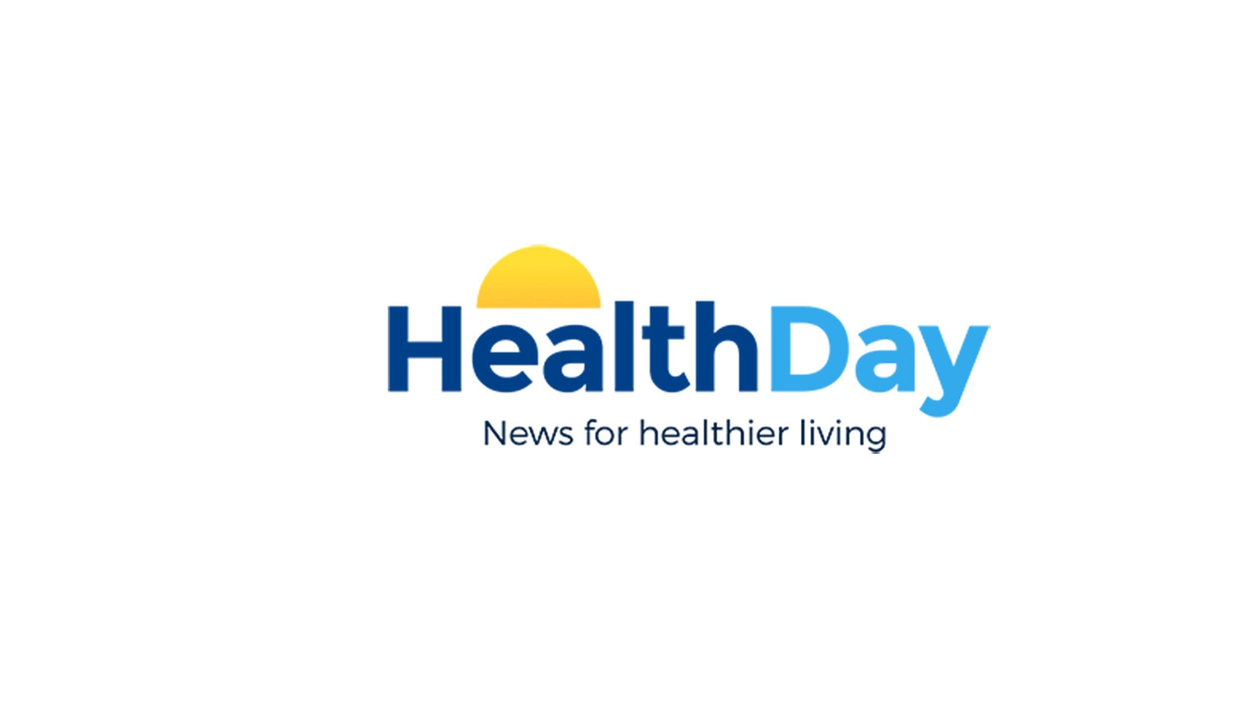 Health News - WSYR